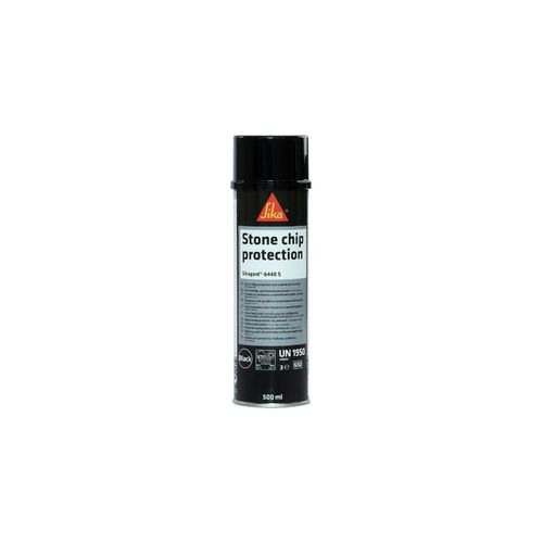 protective coating / coating