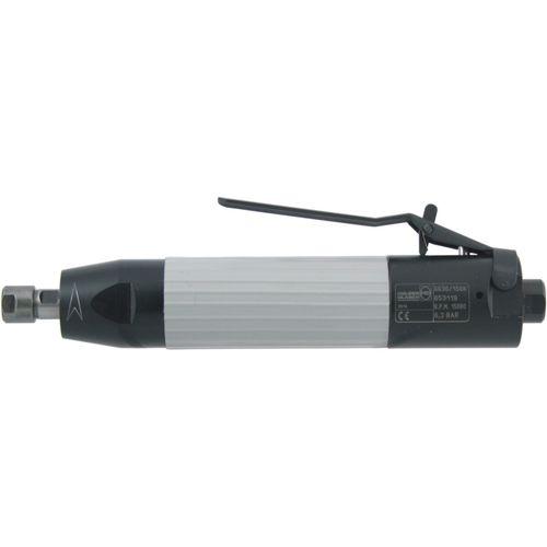 Straight grinder / pneumatic / ergonomic GG30/150K HOLGER CLASEN