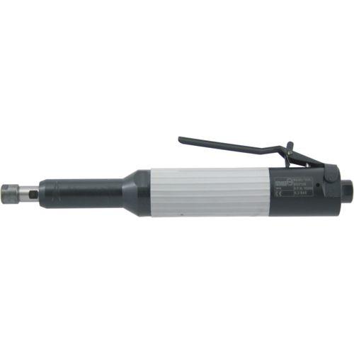 Pneumatic portble grinder / straight GG30/150L HOLGER CLASEN
