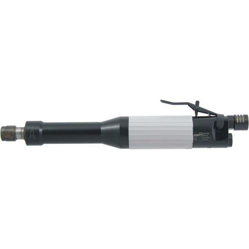 Pneumatic grinder / straight GG40/150L HOLGER CLASEN