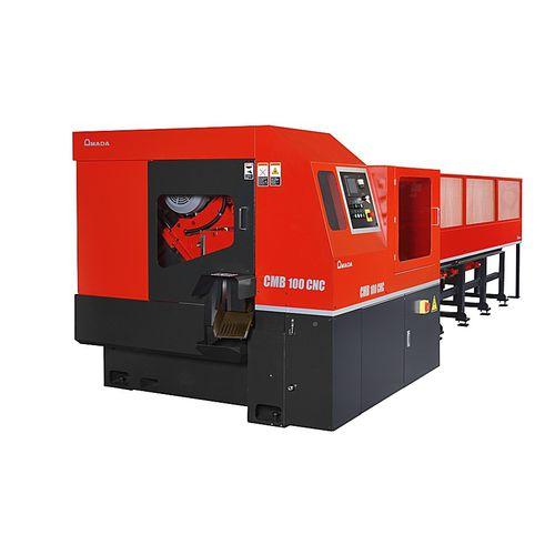 circular saw / precision / CNC