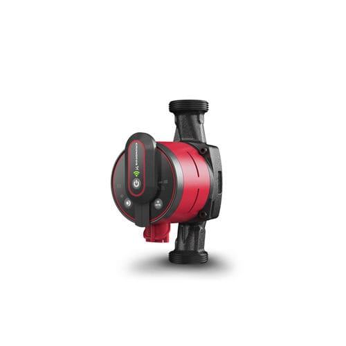 Hot water pump / electric / centrifugal / recirculation ALPHA3 series GRUNDFOS