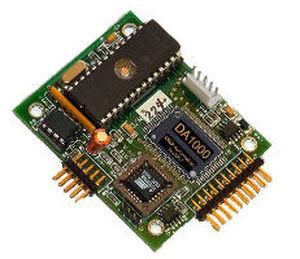 Servo motor servo-controller / DC 9 - 15 V, max. 1 A | SuprMotrV™ Diva Automation