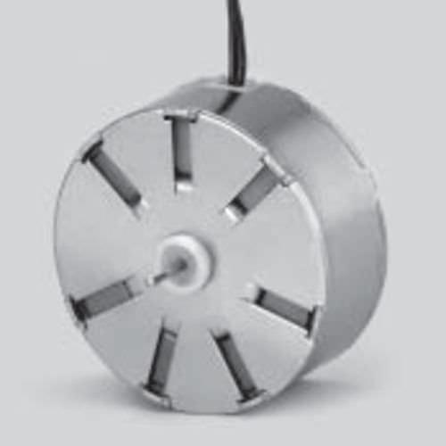 Synchronous motor / electrical Motion drivetronics pvt ltd.