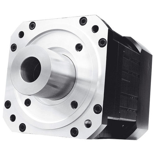 DC motor / synchronous / direct-drive / compact