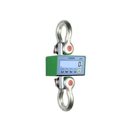 digital dynamometer