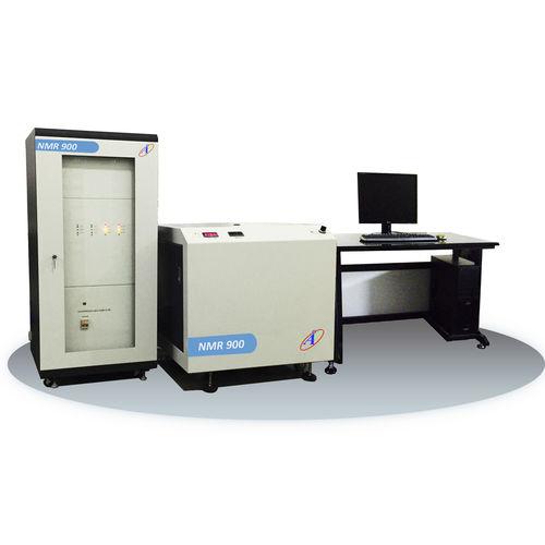 NMR spectrometer - Angstrom Advanced