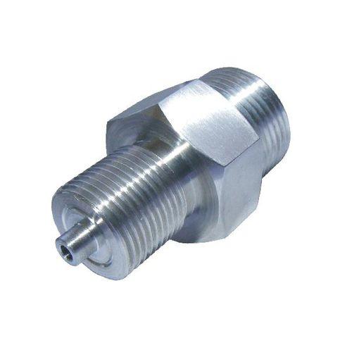 Absolut pressure sensor / Piezoresistive / piezoelectric / analog 101B(c) BCM SENSOR TECHNOLOGIES bvba