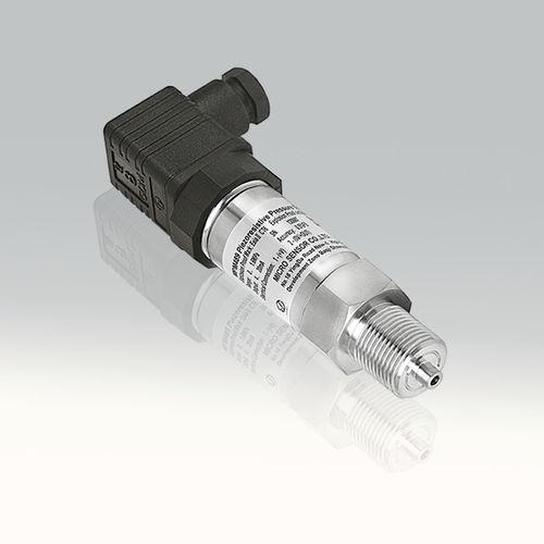 relative pressure sensor - Micro Sensor Co.,Ltd