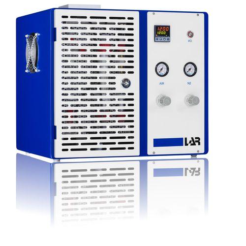 COD analyzer / benchtop / cost-effective / high-temperature