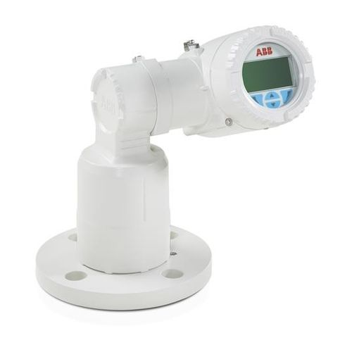 water level transmitter / HART / flexible / analog