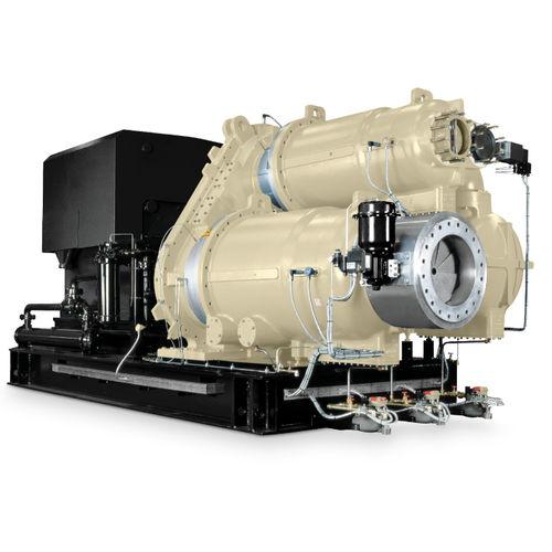 air compressor - INGERSOLL RAND