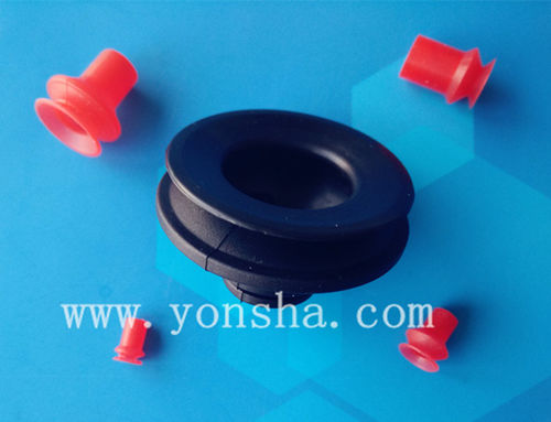 round suction cup / multi-function