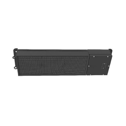 LED display / compact / outdoor / IP65