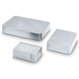 Metal insert / rectangular NF Meusburger Georg GmbH & Co KG