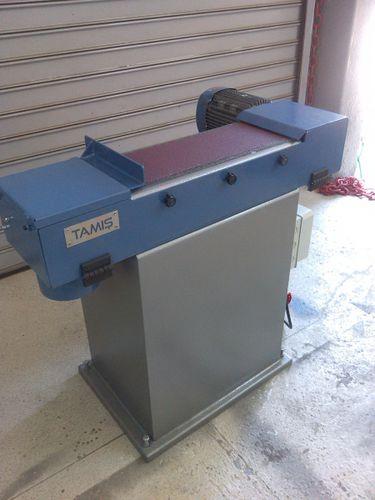 electric sander / belt