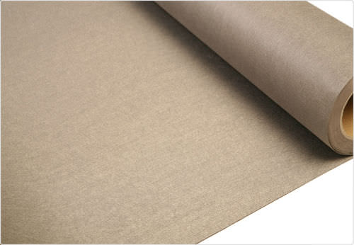 Polyester 100 dB Aaronia AG