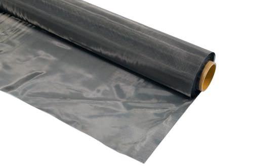 EMC shielding material 70dB Aaronia Shield ULTRA Aaronia AG