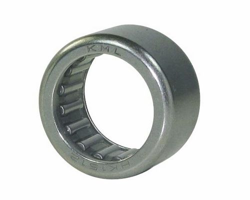 Drawn cup needle roller bearing HK series KML MOTION INDUSTRIES CO. LTD