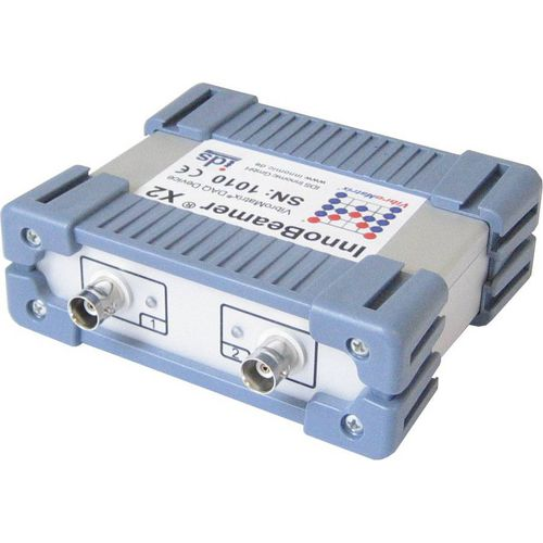 machine monitoring vibration analyzer / for balancing / human / for helicopter engines