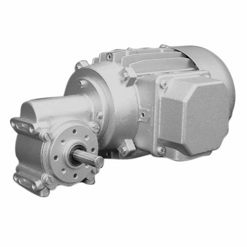 10 - 20 Nm gear-motor / DC / three-phase / coaxial