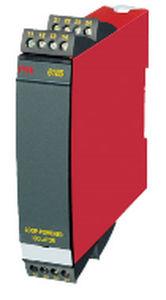 Galvanic isolator / power 6185 series PR ELECTRONICS