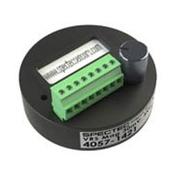 frequency-to-current signal converter / digital