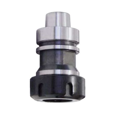 ER collet chuck / for woodworking WF100/WF110 series IMS