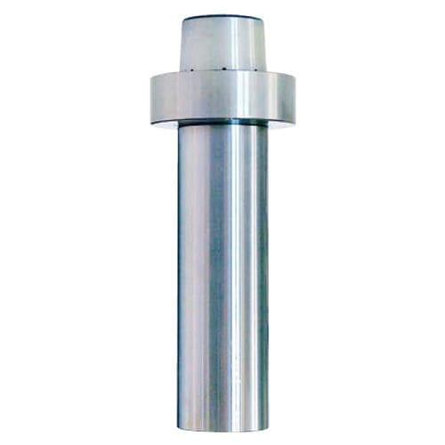 HSK end mill holder / for woodworking WW24, WW25, WW, WW27 series IMS