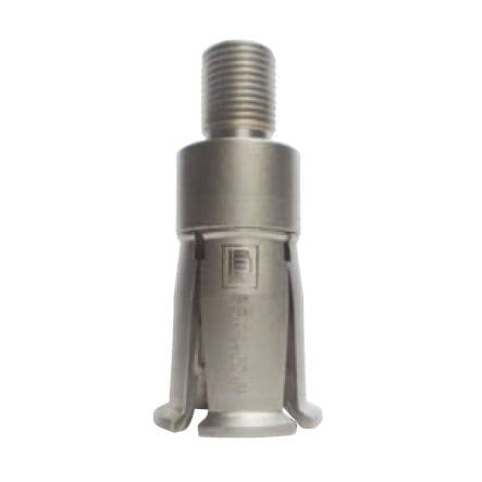 Collet SSKA series IMS