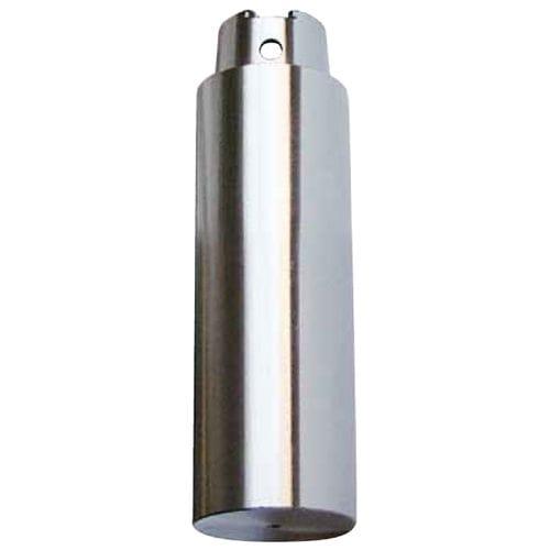 HSK tool holder / straight / for metalworking