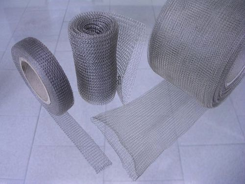 mesh gasket / wire / EMI shielding