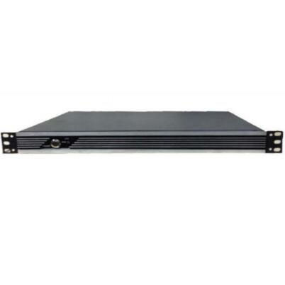 Communications server / rack-mount / industrial KNTD-50/100/300  HONGKONG KOON TECHNOLOGY LTD