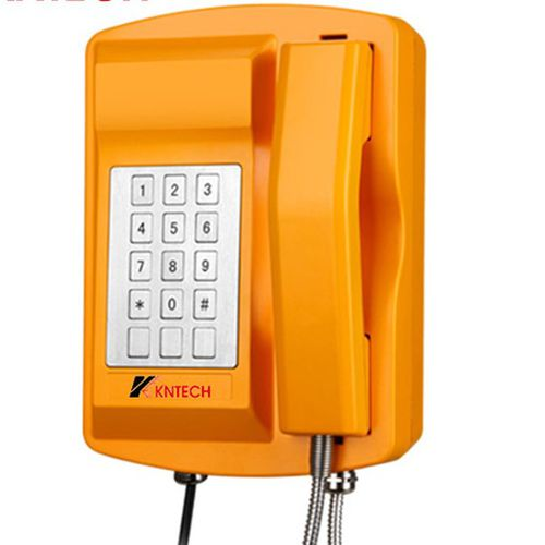 analog telephone / VoIP / SIP / IP