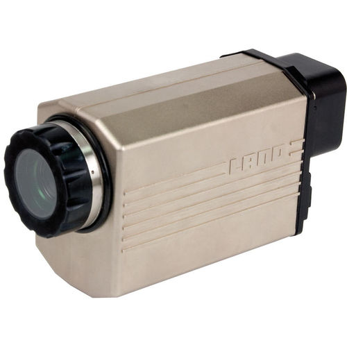 monitoring camera / thermal imaging / infrared / CCD
