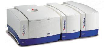 Bruker Minispec Mq One Td Nmr Blue Scientific