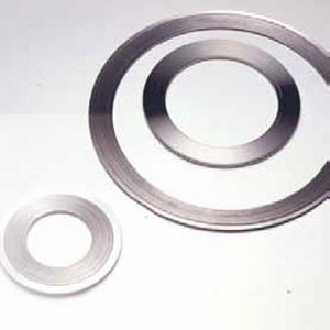 Flat seal / grooved / metal / flange DONIT TESNIT, d.o.o.
