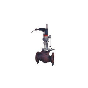 portable grinding machine / for valves / lapping