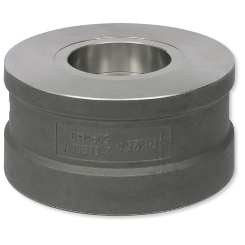 Disc check valve / spring RK 26A GESTRA AG