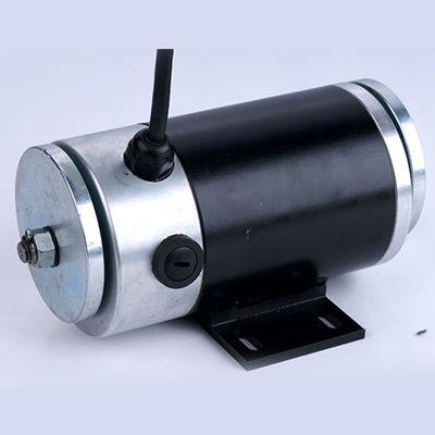 DC motor / synchronous / 48V / IP54