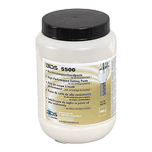 lubricant paste / for metal