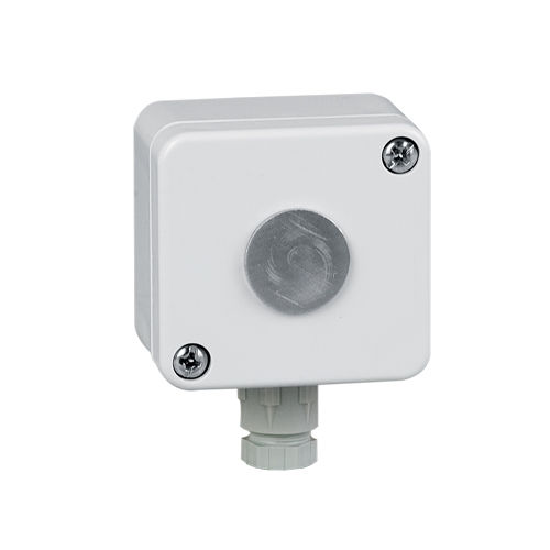 NTC temperature probe / IP65 / outdoor