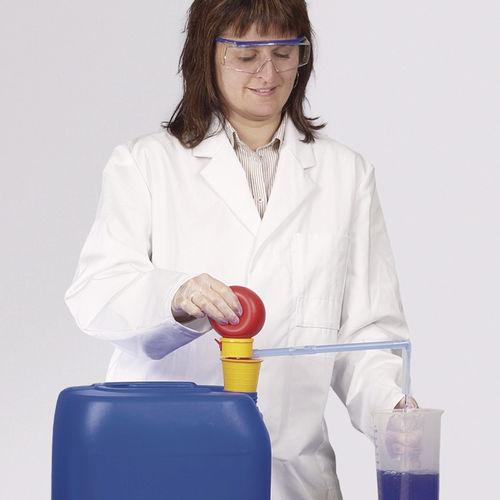 water pump - Bürkle