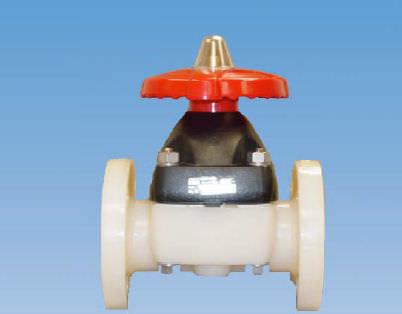 Diaphragm valve manual for chlorine in plastic ti series diaphragm valve manual for chlorine in plastic ccuart Choice Image