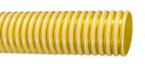 water hose / transport / PVC / spiral