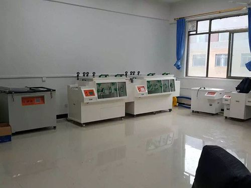 custom PCB production machine / for single- or double-sided PCB / laboratory / for small production