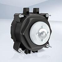 AC motor / 220 V / 240 V / 115V