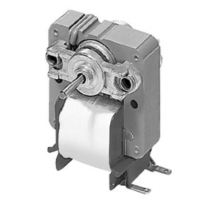 AC motor / single-phase / asynchronous / 230 V EM 21 series EBMPAPST