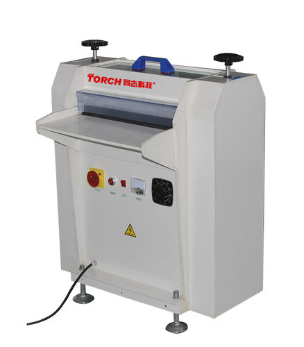 metal polishing machine / PCB / CNC