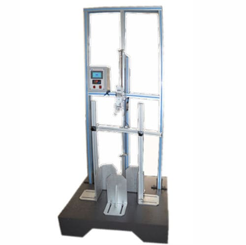 durability tester - HAIDA EQUIPMENT CO., LTD